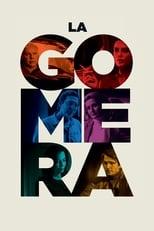 Ver La Gomera (2020) para ver online gratis