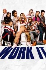 Ver Work It: Al ritmo de los sueños (2020) online gratis