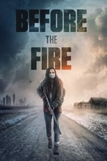 Ver Before the Fire (2020) para ver online gratis