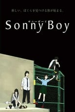 Nonton Sonny Boy Subtitle Indonesia