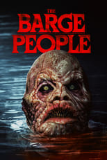 Ver The Barge People (2018) para ver online gratis