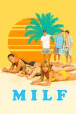 Ver MILF (2018) para ver online gratis