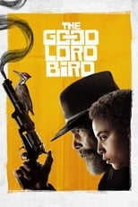 Image The Good Lord Bird 1x3