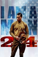 Ver The 24th (2020) para ver online gratis