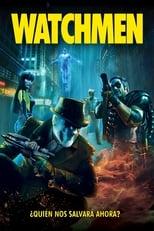Ver Los vigilantes (2009) para ver online gratis