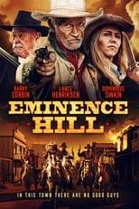Ver Eminence Hill (2019) online gratis