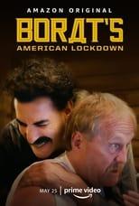 Borat's American Lockdown (2021)
