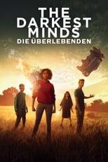 The Darkest Minds - Die Überlebenden (2018)