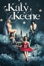 Katy Keene (2020)