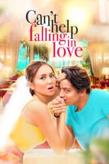 Ver Can't Help Falling in Love (2017) online gratis
