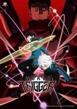 World Trigger 2nd Season Subtitle Indonesia