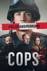 Ver Cops (2018) para ver online gratis