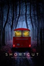 Ver Shortcut (2020) para ver online gratis