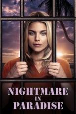 Ver Anniversary Nightmare (2019) online gratis