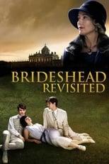 Ver Brideshead Revisited (2008) para ver online gratis
