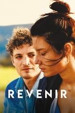 Ver Revenir (2020) para ver online gratis