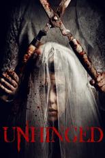 Ver Unhinged (2017) para ver online gratis