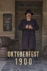 Image Oktoberfest: Sangre y cerveza