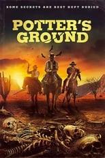 Ver Potter's Ground (2021) online gratis