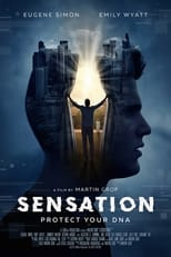Ver Sensation (2021) para ver online gratis
