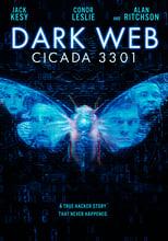 Ver Dark Web: Cicada 3301 (2021) para ver online gratis