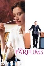 Ver Les Parfums (2020) para ver online gratis