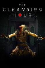 Ver Proyecto Exorcismo (2020) para ver online gratis