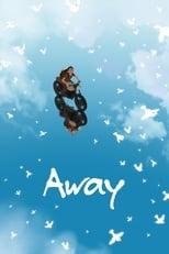 Ver Away (2019) online gratis