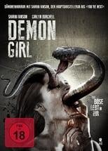 Demon Girl - Das Böse lebt in ihr (2017)