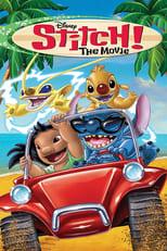 Ver La pelicula de Stitch (2003) para ver online gratis