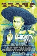 Ver The Margarita Man (2019) para ver online gratis