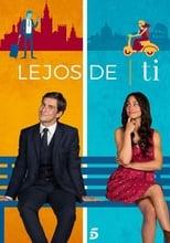 Lejos de ti (2019)