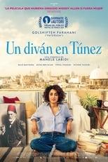 Ver Un divan à Tunis (2020) para ver online gratis