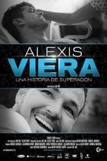 Ver Alexis Viera: A Story of Surviving (2019) online gratis