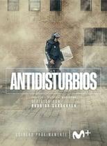Image Antidisturbios