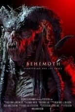 Ver Behemoth (2021) online gratis