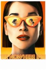 Ver The Nowhere Inn (2021) para ver online gratis