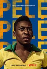 Ver Pelé (2021) para ver online gratis