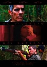 Ver El silencio del cazador (2019) para ver online gratis