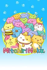 Micchiri Neko Subtitle Indonesia