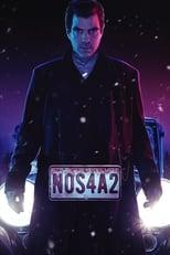 NOS4A2 (Nosferatu) (2019)
