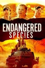 Ver Endangered Species (2021) online gratis