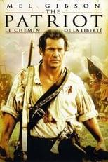 The Patriot : Le Chemin de la liberté (2000)