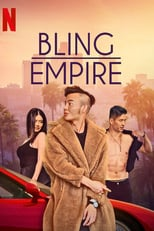 Image Bling Empire