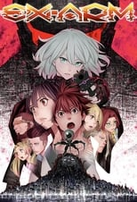 Ex-Arm Subtitle Indonesia