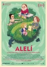 Ver Alelí (2019) para ver online gratis