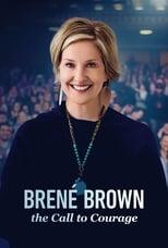 Ver Brené Brown: The Call to Courage (2019) online gratis