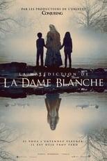 La Malédiction de la Dame Blanche (2019)