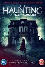 Ver Bannister Dollhouse (2020) para ver online gratis