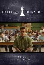 Ver Critical Thinking (2020) para ver online gratis
